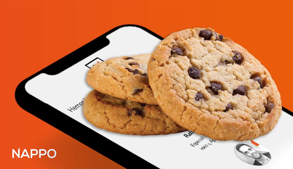 ¿Cómo será el mundo post-cookies?