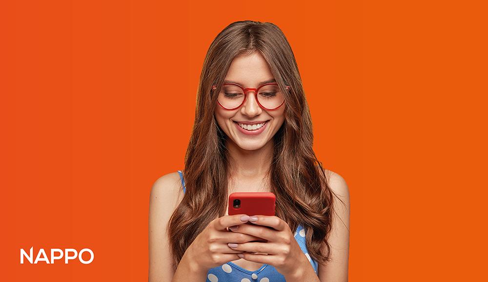 El smartphone una pieza clave en la estrategia digital