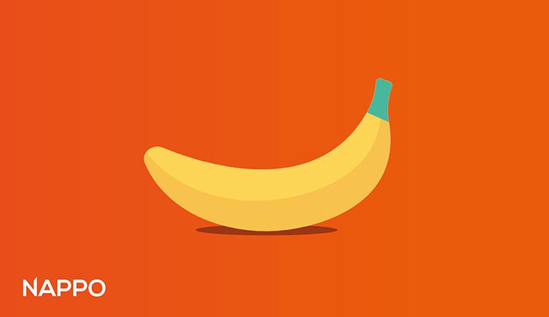 UX de la Banana
