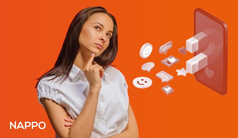 ¿Cómo poner en marcha un plan de Marketing de contenido?